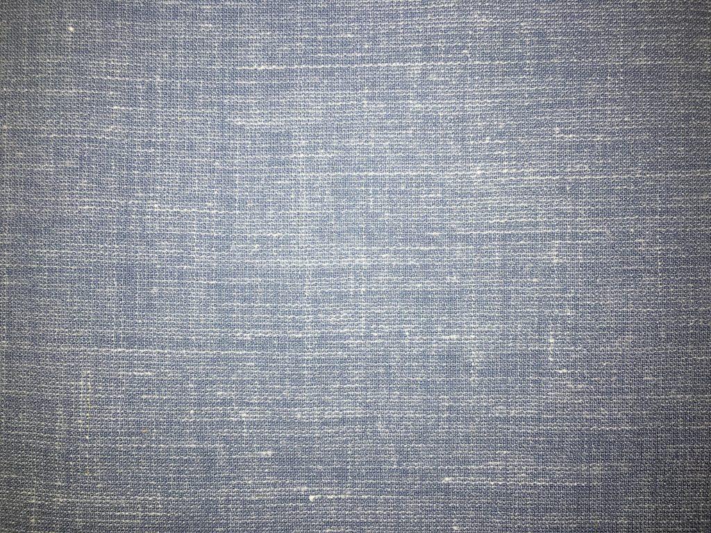 coton couleur jean 1