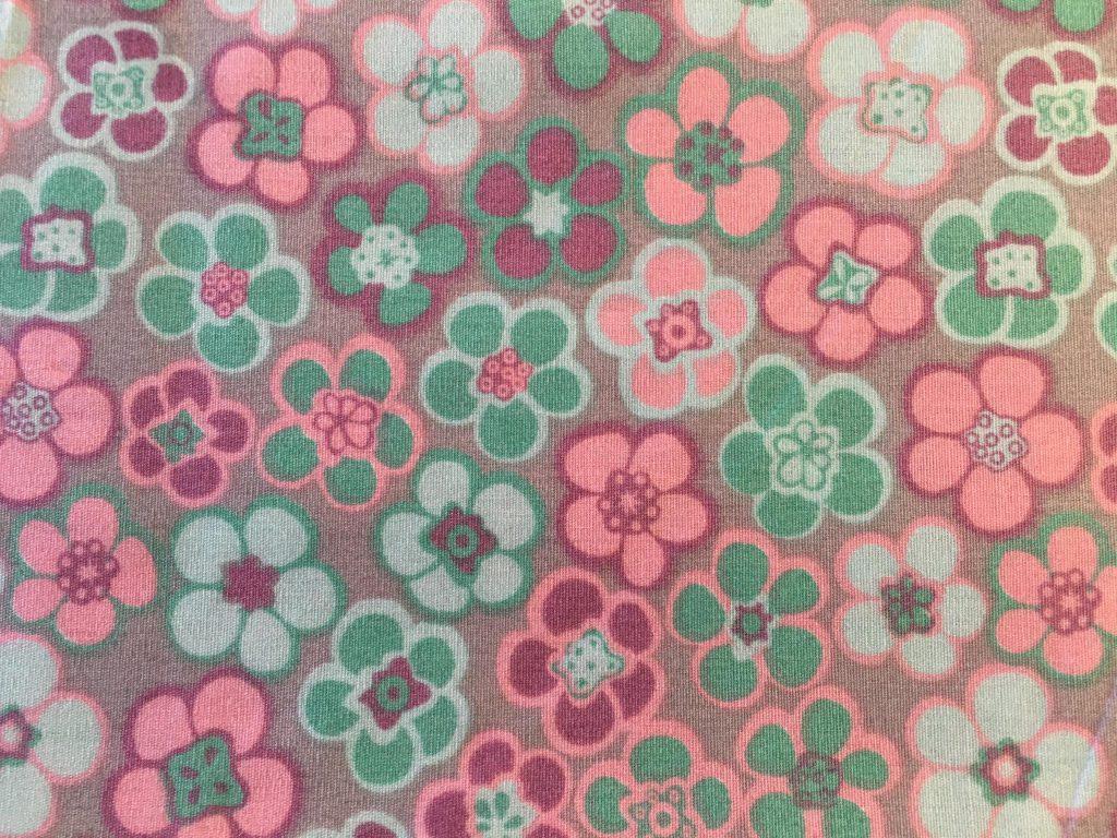 coton fleurs 1