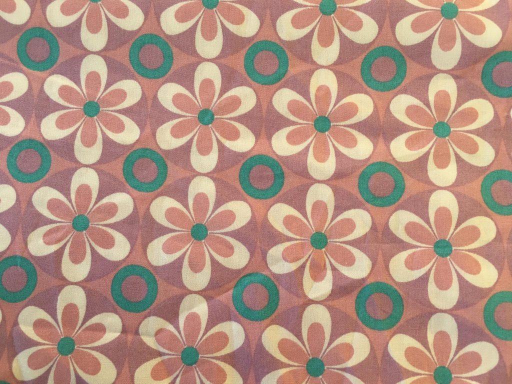 coton fleurs 2