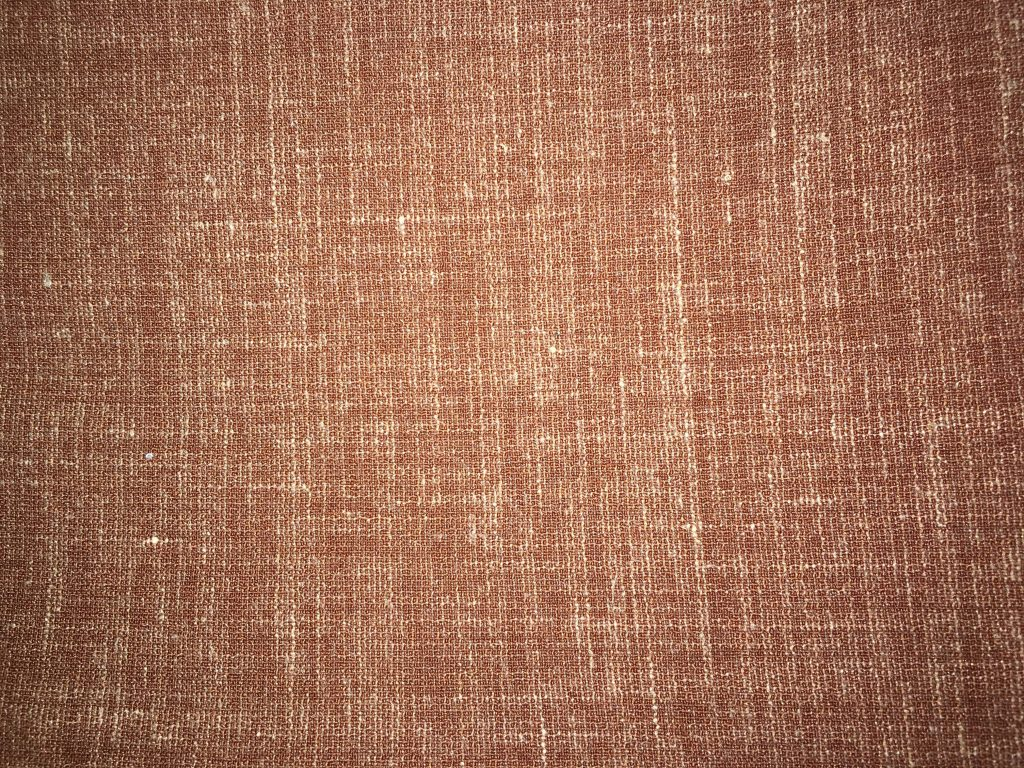 coton marron 1