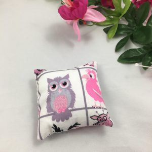 coussin animaux 4