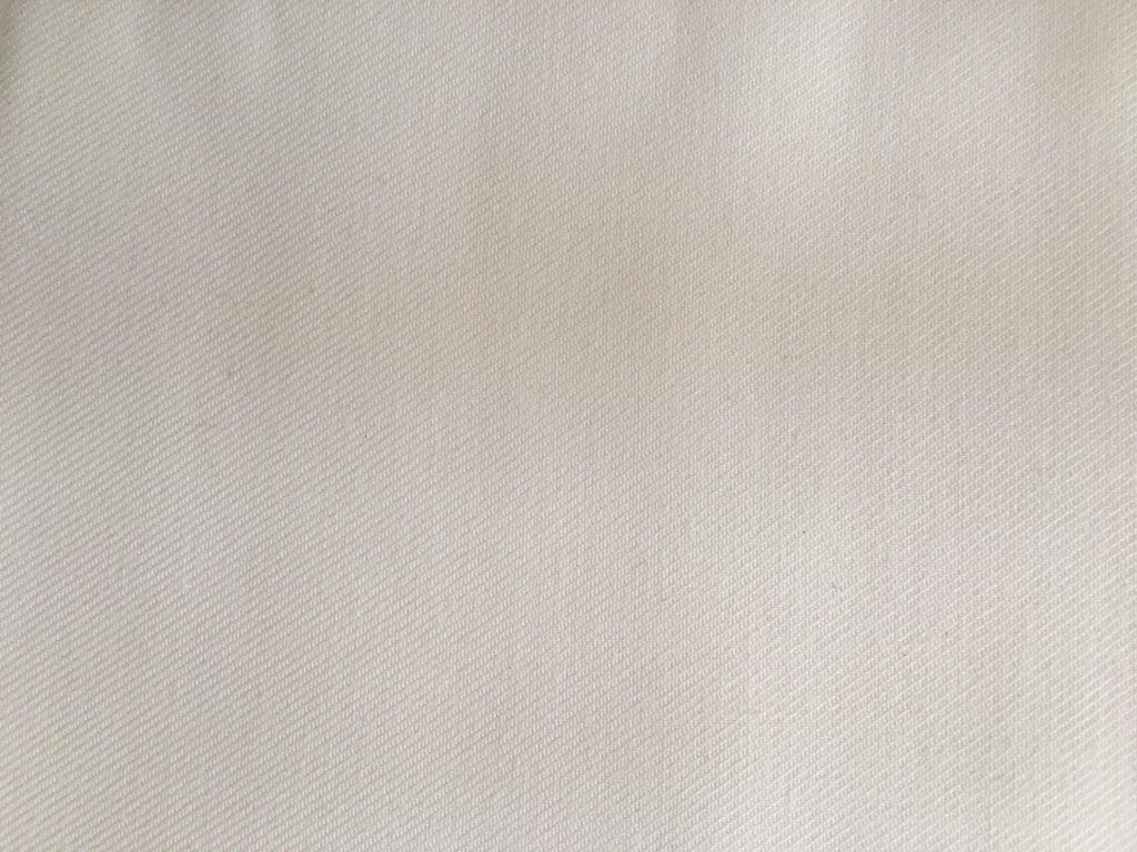 coton blanc 1