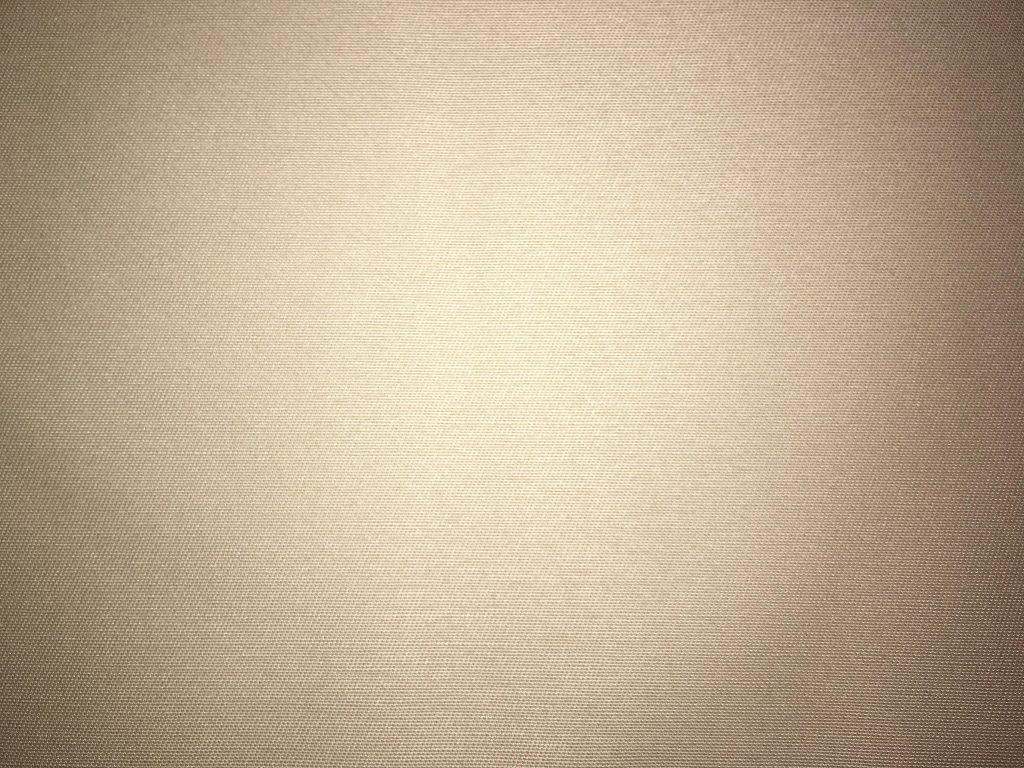 coton beige 2