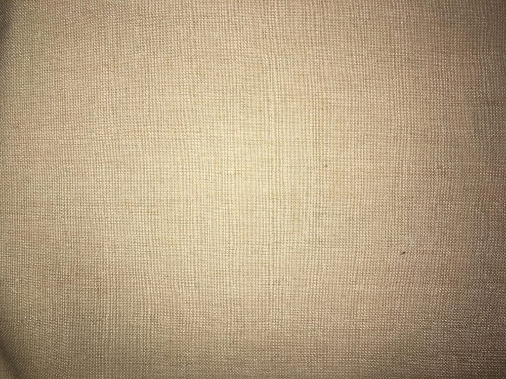 coton beige 3